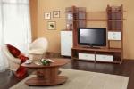 Мебель для гостиной «Топаз»