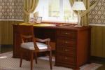 Домашние кабинеты, письменные столы