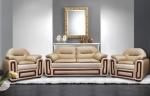 Мягкая мебель «Виктория»