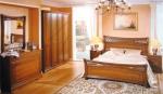 Мебель для спальни «ФРАНЧЕСКА» шкафы