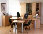 Мебель для офиса «Магистр»