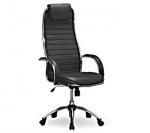 Кресло для руководителей «Галакси-Ультра»
