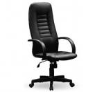 Кресло для руководителей «Пилот-2»